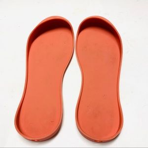 Classic Sole for Mahabis Slippers 37